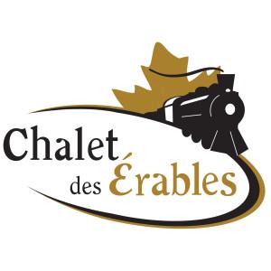 Chalet des Érables