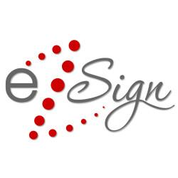 Logo-ezsign