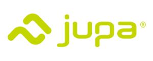 Logo_Jupa_vert