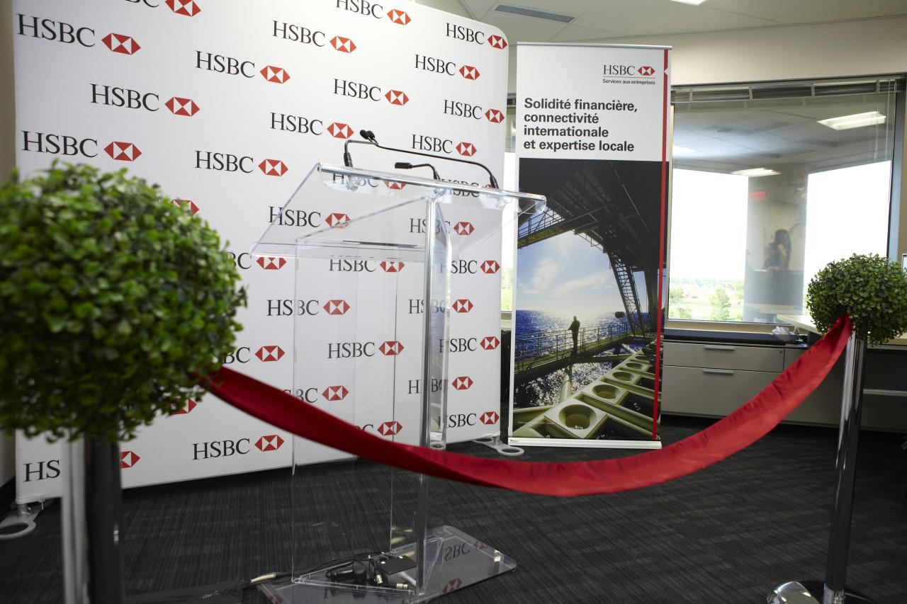Ouverture_HSBC