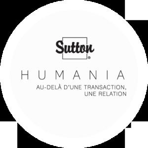 Groupe Sutton-Humania