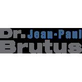 Dr. Jean-Paul Brutus